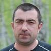 Виталий, 44, г.Клин