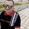 Дмитрий, 21, г.Джанкой