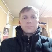 Сергей 38 Москва