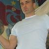 Пусат, 36, г.Салехард
