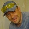 Хорват Юрескоо, 45, г.Москва