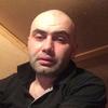 Байрамали, 33, г.Махачкала