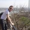 Александр, 26, г.Ноглики