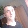 Илья Кононов, 36, г.Тверь