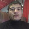 SHAXRIYOR, 26, г.Бронницы