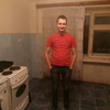 Павел, 26, г.Капустин Яр
