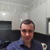Viktor, 28, г.Новосибирск