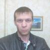 Артем, 35, г.Курган