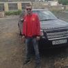 Миша, 32, г.Ульяновск