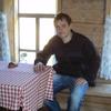 Константин, 27, г.Пермь