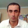 роберт, 36, г.Владикавказ