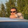алексей, 30, г.Пудож