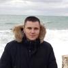 Олег, 29, г.Симферополь