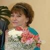 Кристина, 49, г.Возрождение