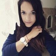 Софья Дерибо 30 Минск