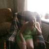 валетина, 33, г.Усть-Кулом