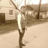 Емил, 32, г.Махачкала