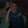Михаил, 31, г.Смоленск