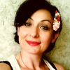 Елена, 43, г.Москва