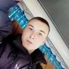 Виталий, 20, г.Хабаровск
