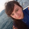 Валентина, 21, г.Калуга