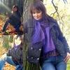 Элен, 47, г.Саранск