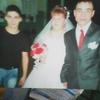 РУСТАМ  ХАЛБАЕВ, 27, г.Богатые Сабы