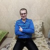 АЛЕКСАНДР, 37, г.Городец