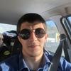 Курбан, 22, г.Кизляр