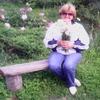 Мария, 56, г.Курск