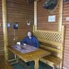 Андрей, 33, г.Сафоново