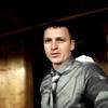 Qwerty, 40, г.Краснодар