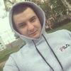 Виталик, 24, г.Заозерск