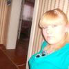 Алина Юрьевна, 23, г.Тевриз
