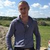 Виталий, 33, г.Ясногорск