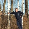 Юрий, 42, г.Подгоренский