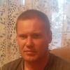 Евгений Агеев, 40, г.Безенчук