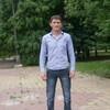 Геннадий, 37, г.Рыльск