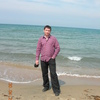 Юрий, 32, г.Ростов-на-Дону
