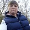Ольга, 28, г.Ковылкино