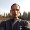 Александр, 41, г.Кингисепп