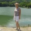 Ольга, 44, г.Искитим