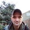 Сергей, 30, г.Сталинград