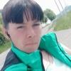 Надежда Хохлова, 25, г.Улан-Удэ