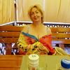 Галина, 60, г.Воронеж