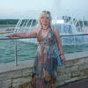 Татьяна, 57, г.Бессоновка