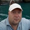 Сергей, 36, г.Вологда
