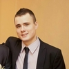 Антон, 25, г.Комсомольск-на-Амуре