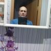 Александр, 55, г.Лесосибирск