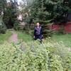 Aleksandr, 56, г.Астрахань